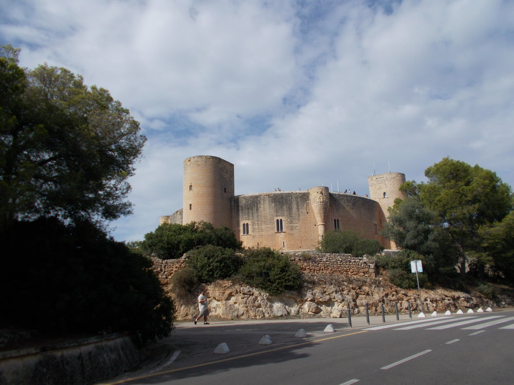 Traveller Experience - Dana & Verna: Mediterranean Cruise 2018     Click here to see the marvellous locales they visited!