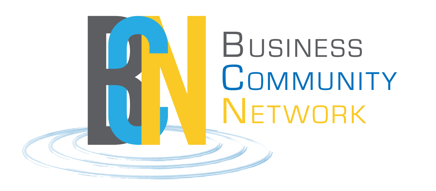 Business Community Network
