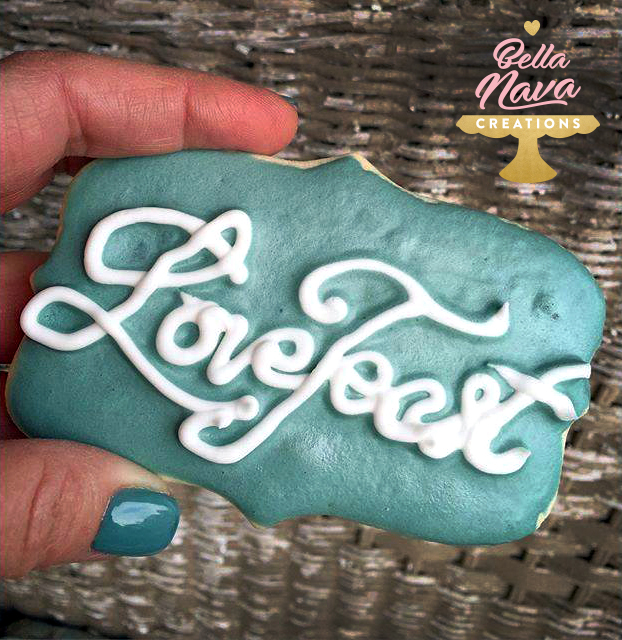 LoveFeast Shop cookies.jpg