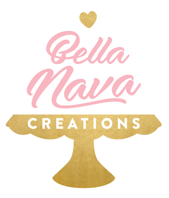 Bella Nava Creations