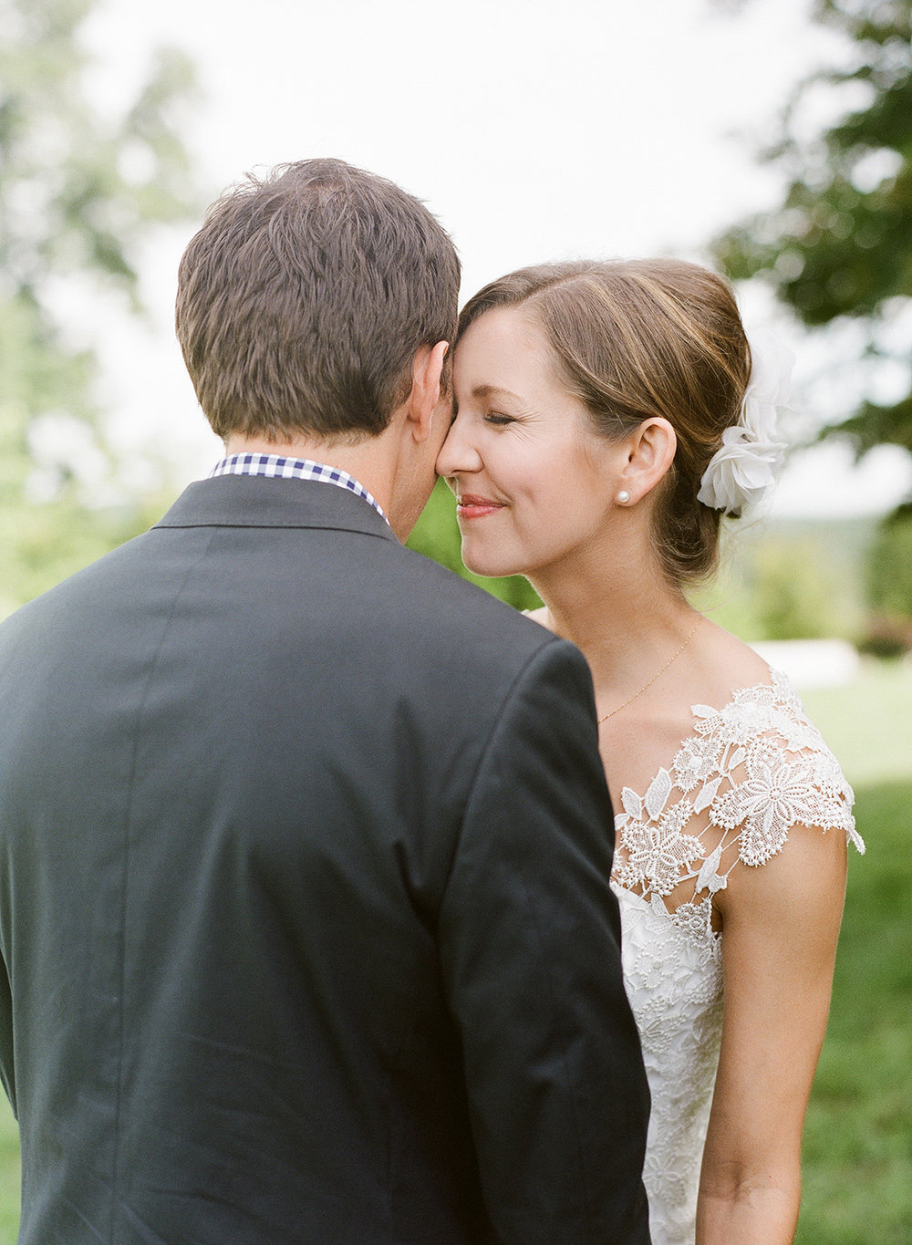 Neely + Rob - VIEW GALLERY