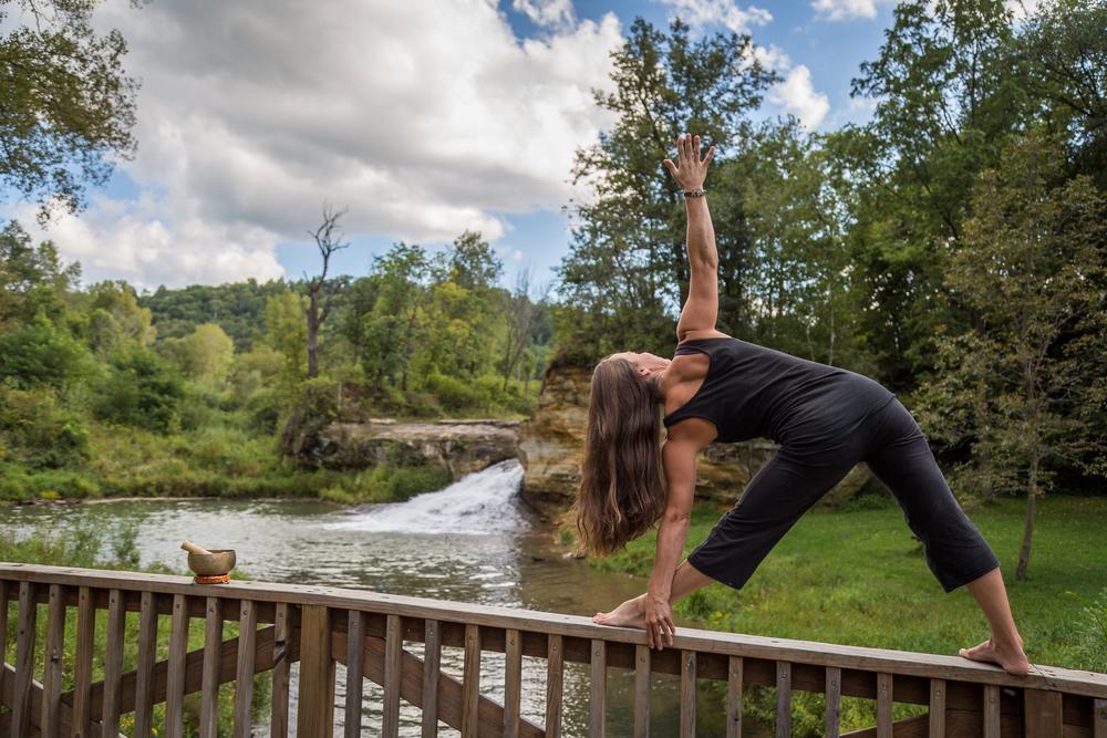 amanda yoga sept 2015-6.jpg