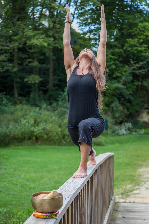amanda yoga sept 2015-8.jpg