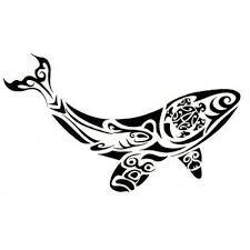 Hawaii Tribal art whale.jpg