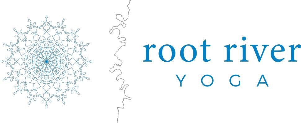 Root River Yoga