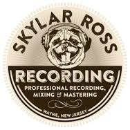 Skylar Ross Recording