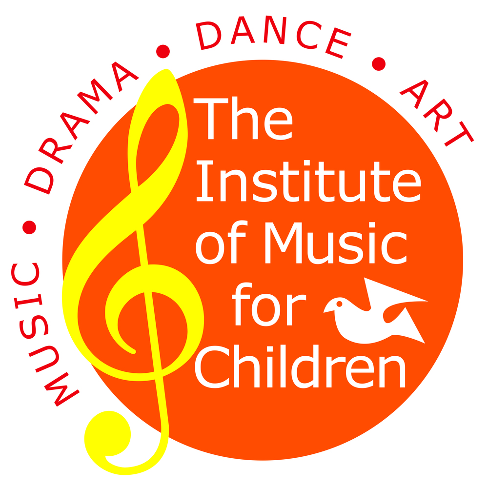 The Institute of Music for Children