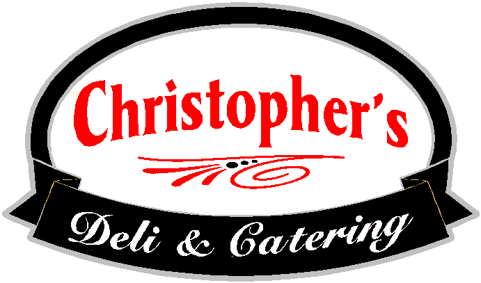 Christopher's Deli & Catering