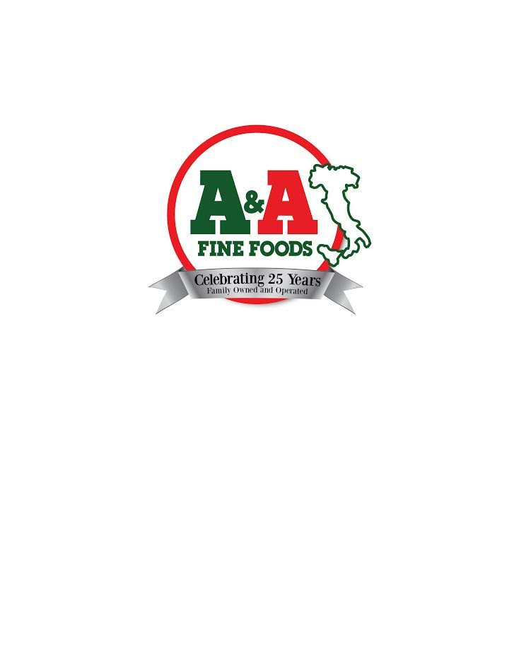 A & A Fine Foods