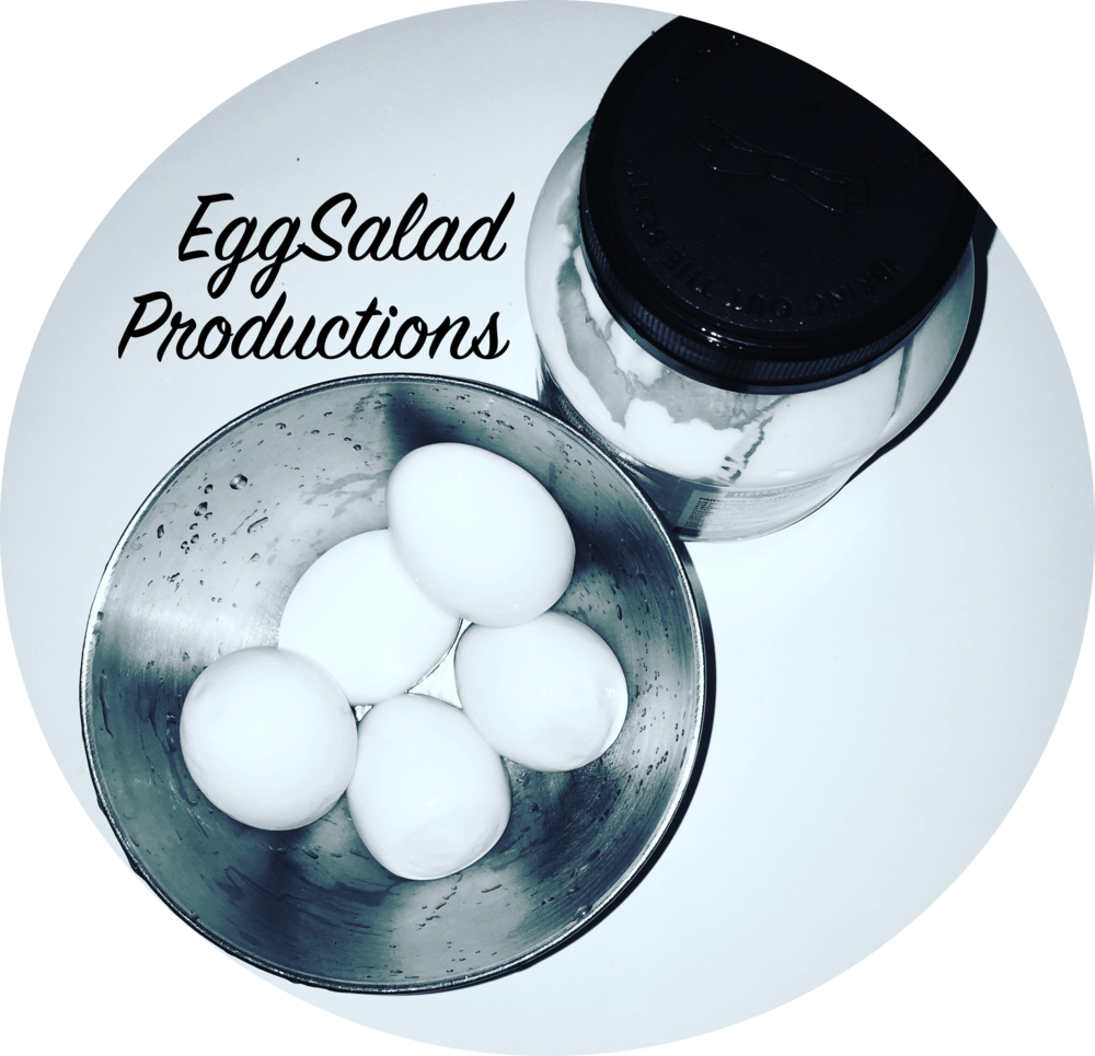 Egg Salad Productions