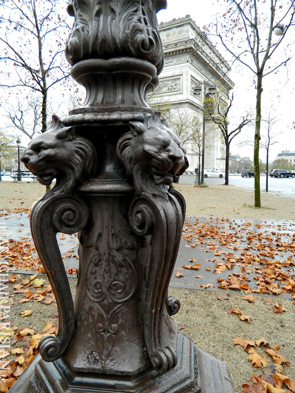 ACP_15-002_Paris_01.jpg
