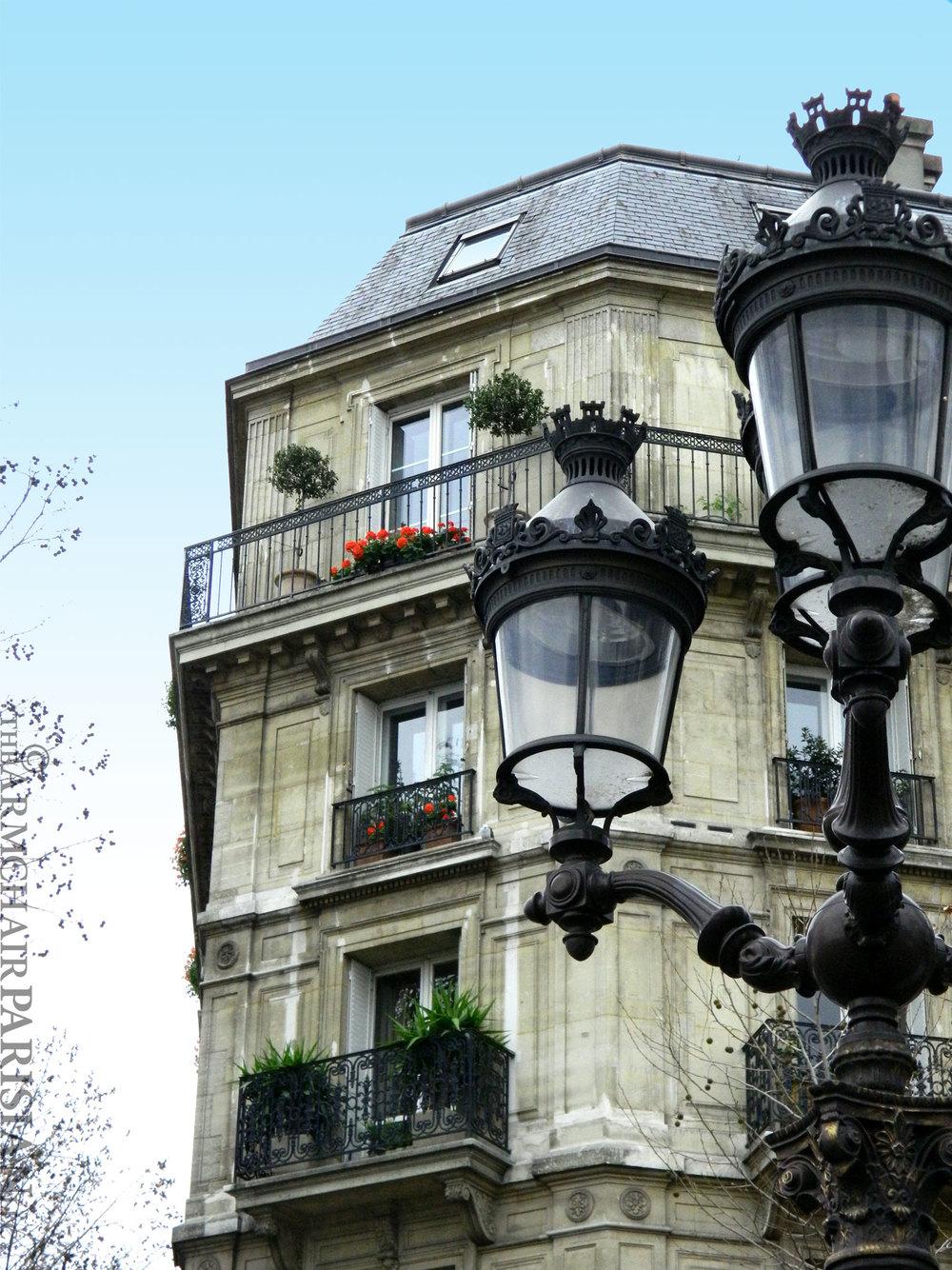 ACP_15-003_Paris_01.jpg
