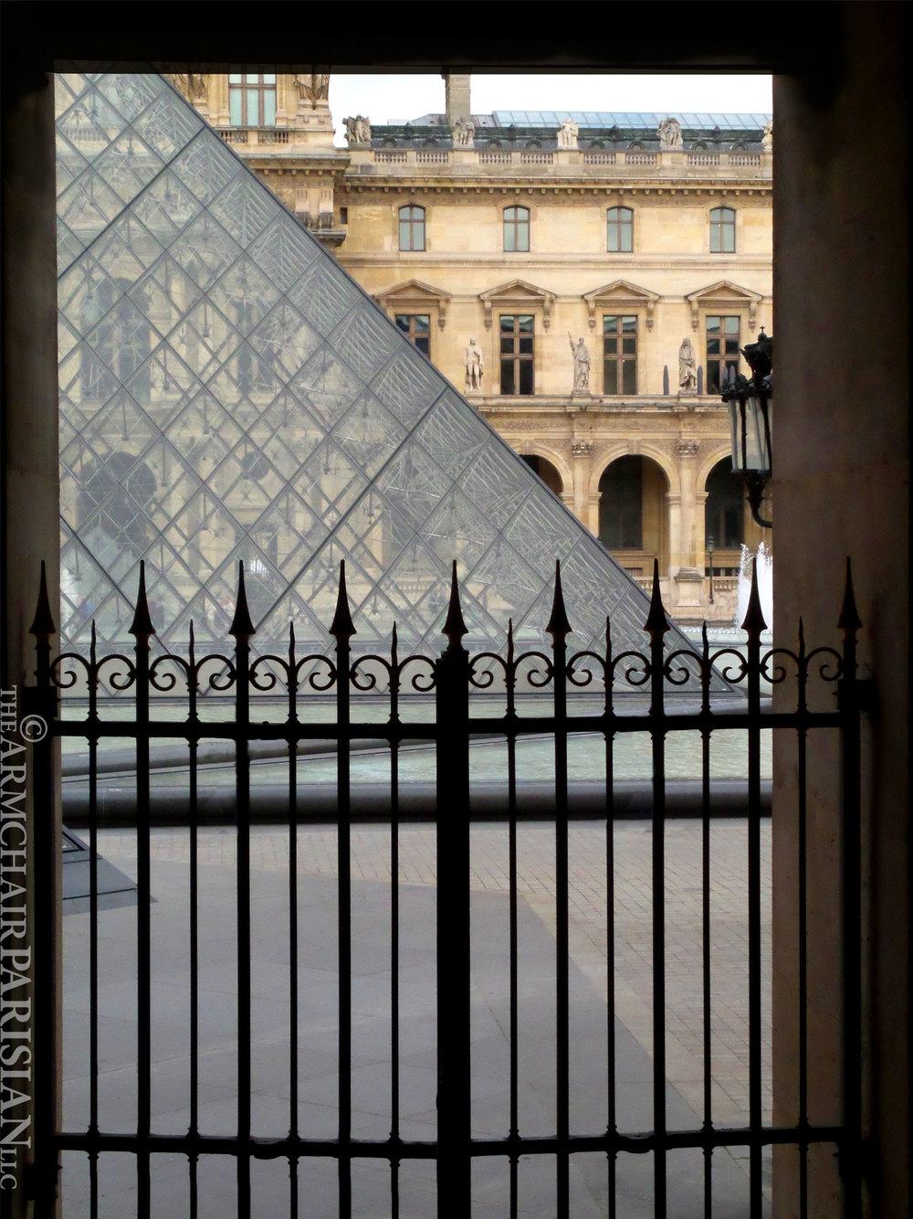 ACP_15-007_Paris_01.jpg