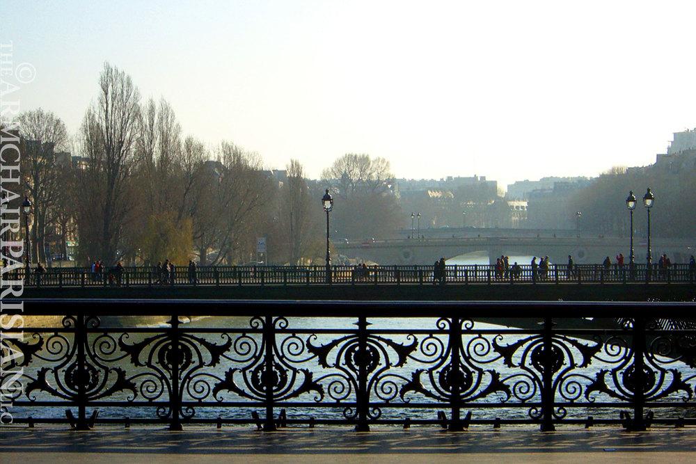 ACP_15-025_Paris_01.jpg