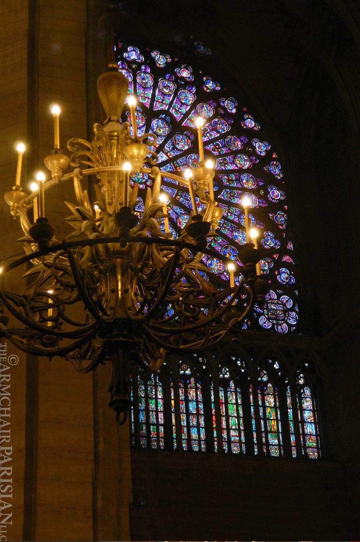 ACP_15-023_Paris_01.jpg