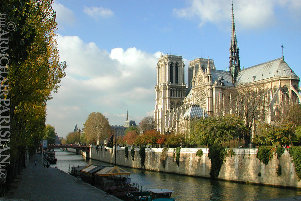 ACP_15-031_Paris_01.jpg