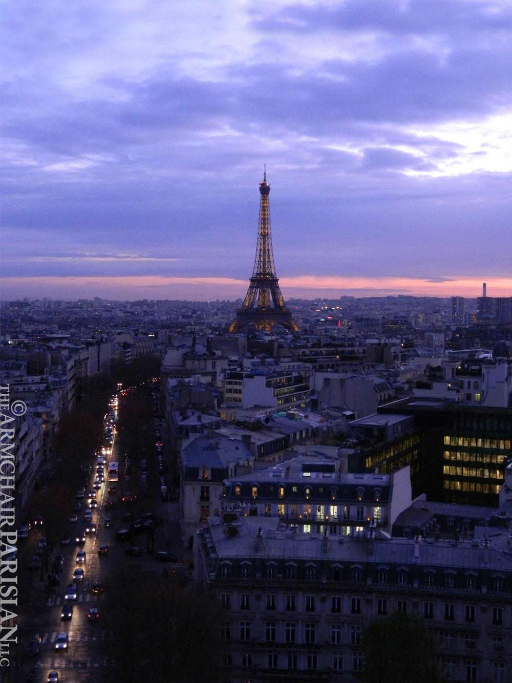 ACP_15-047_Paris_1.jpg
