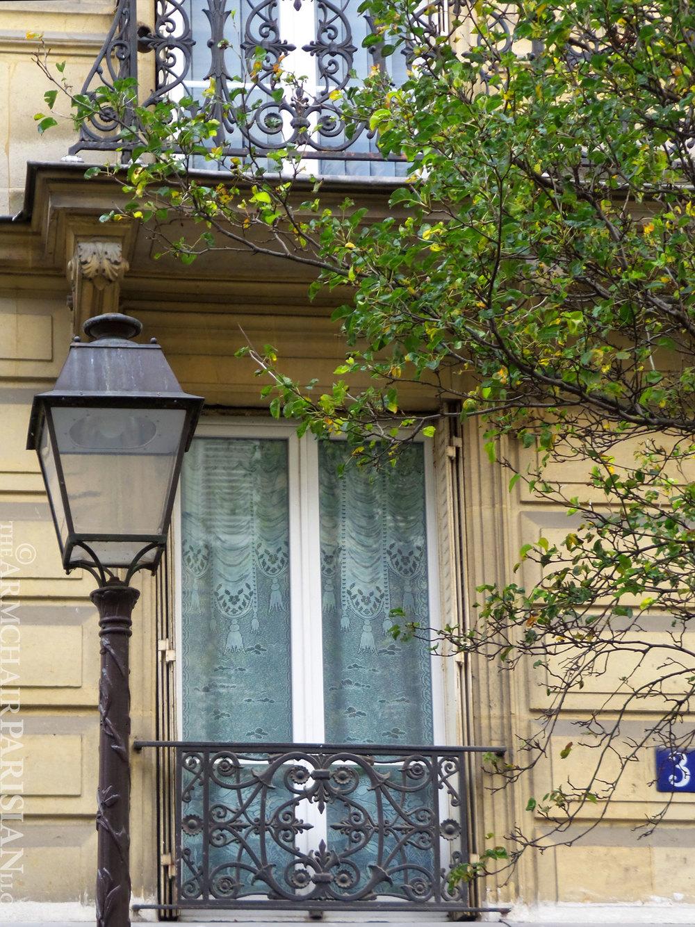 ACP_15-122_Paris_1.jpg