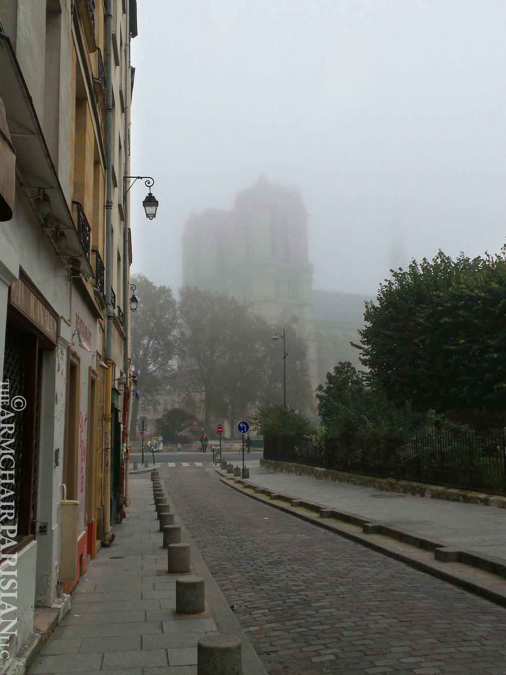 ACP_15-151_Paris_1.jpg