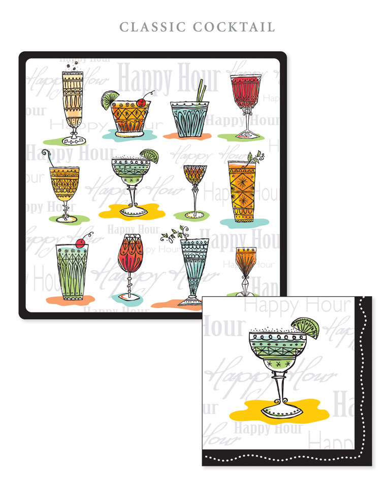 Cocktail006.jpg