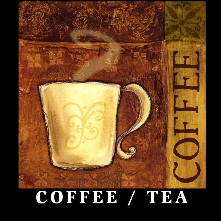 CoffeeTea_BJLantz001.jpg
