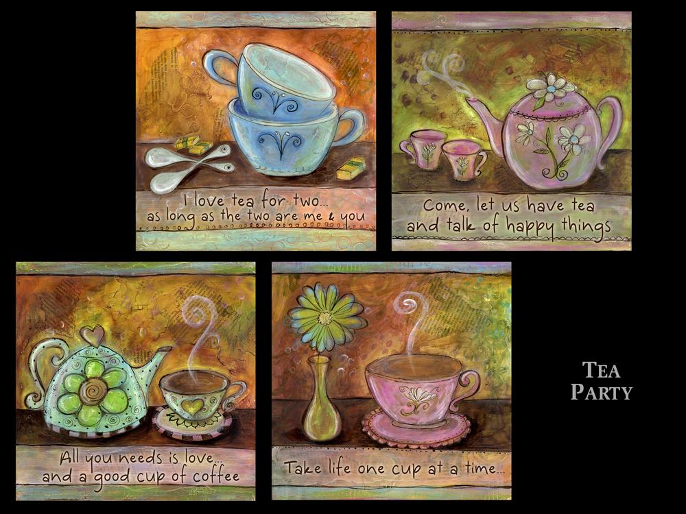 CoffeeTea_BJLantz002.jpg