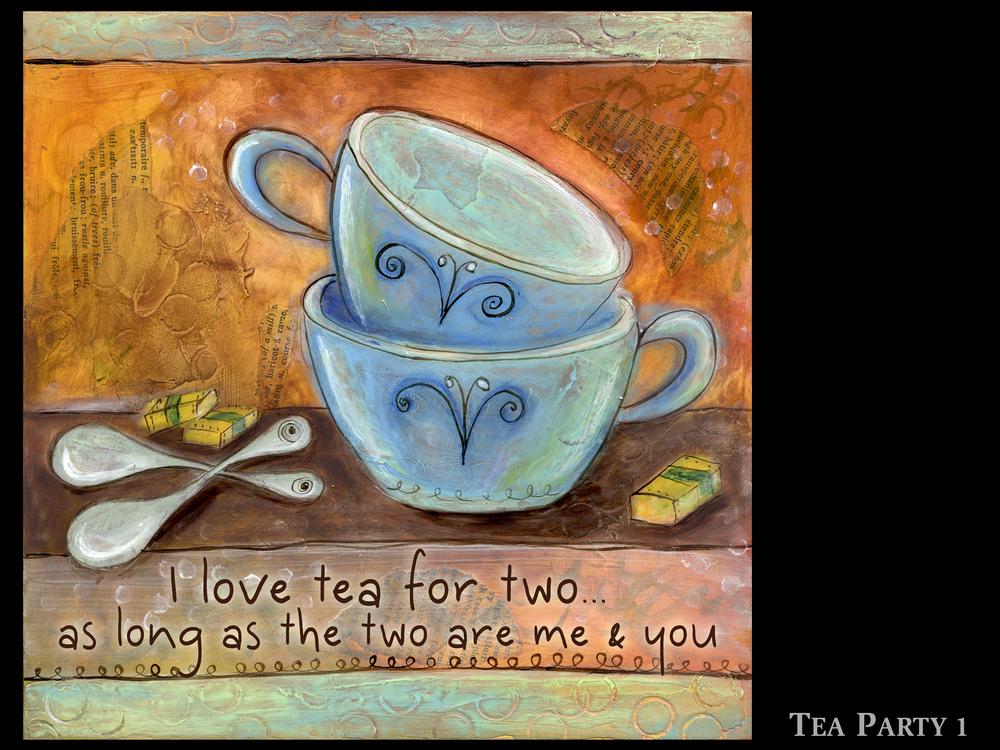 CoffeeTea_BJLantz003.jpg