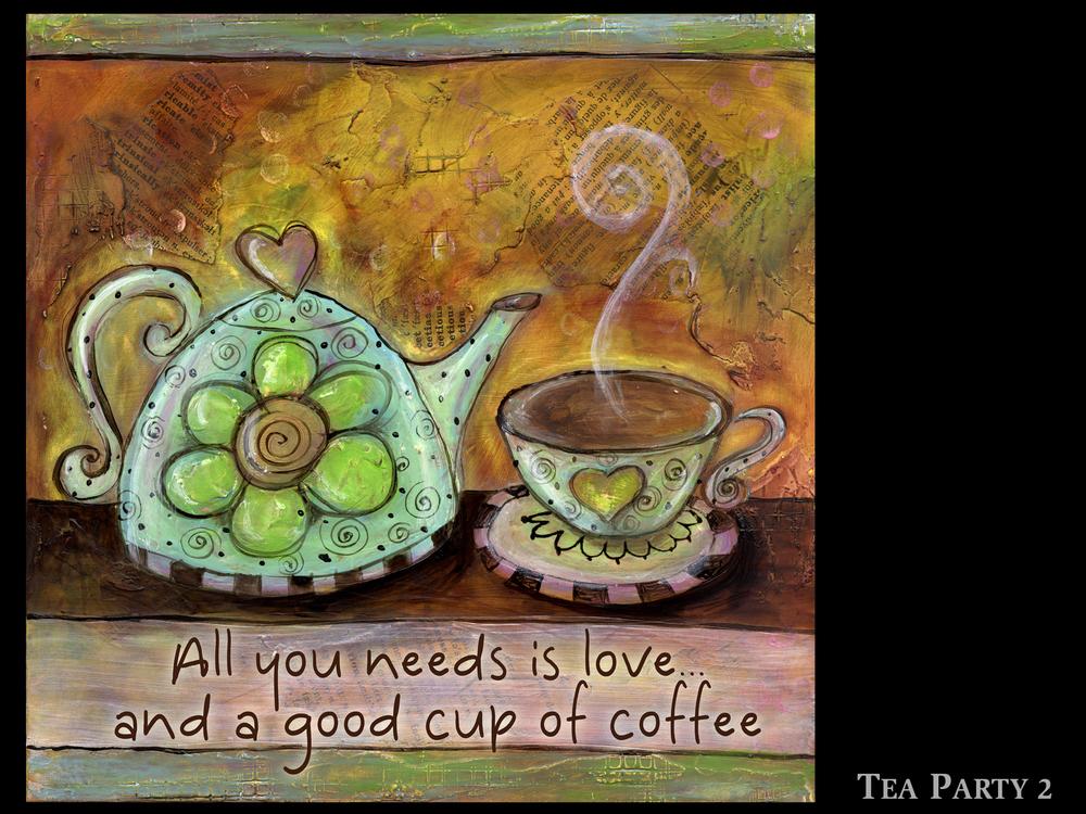 CoffeeTea_BJLantz004.jpg