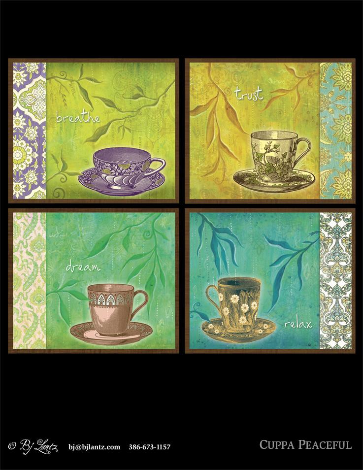 CoffeeTea_BJLantz007.jpg