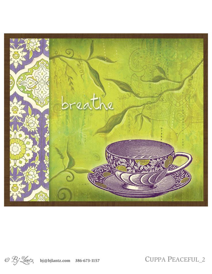 CoffeeTea_BJLantz009.jpg