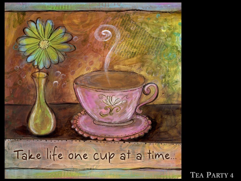 CoffeeTea_BJLantz006.jpg