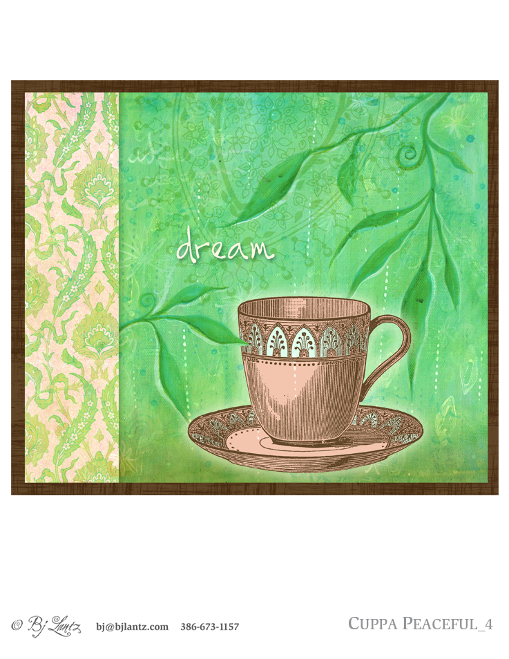 CoffeeTea_BJLantz011.jpg