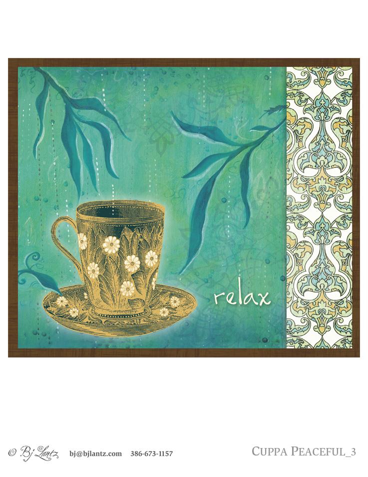 CoffeeTea_BJLantz010.jpg