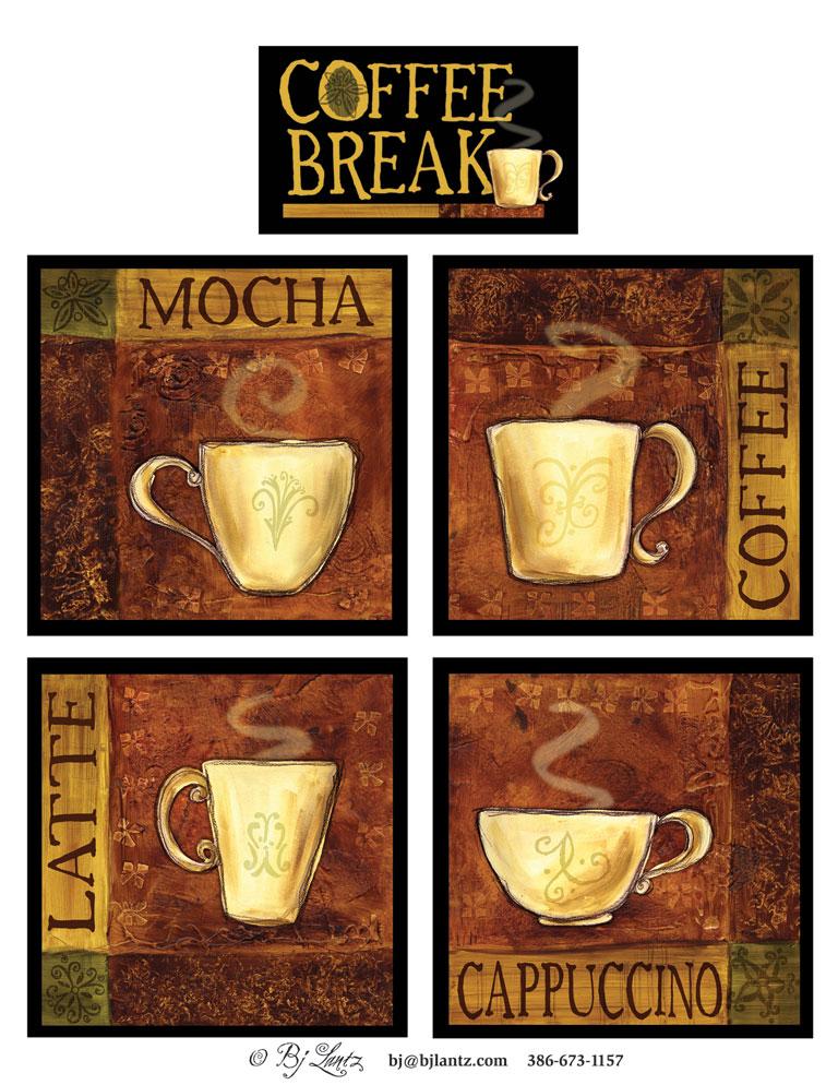 CoffeeTea_BJLantz012.jpg