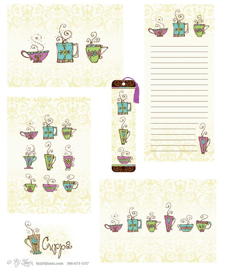 CoffeeTea_BJLantz016.jpg