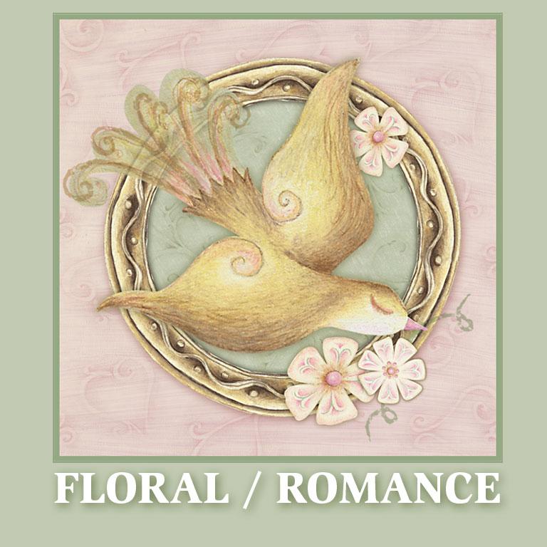 Floral Romance_001.jpg