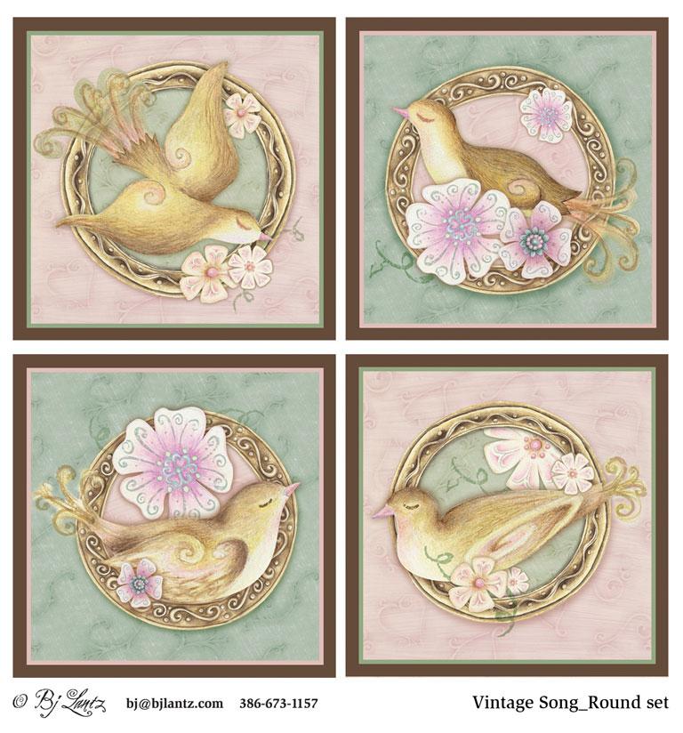 Floral Romance_002.jpg