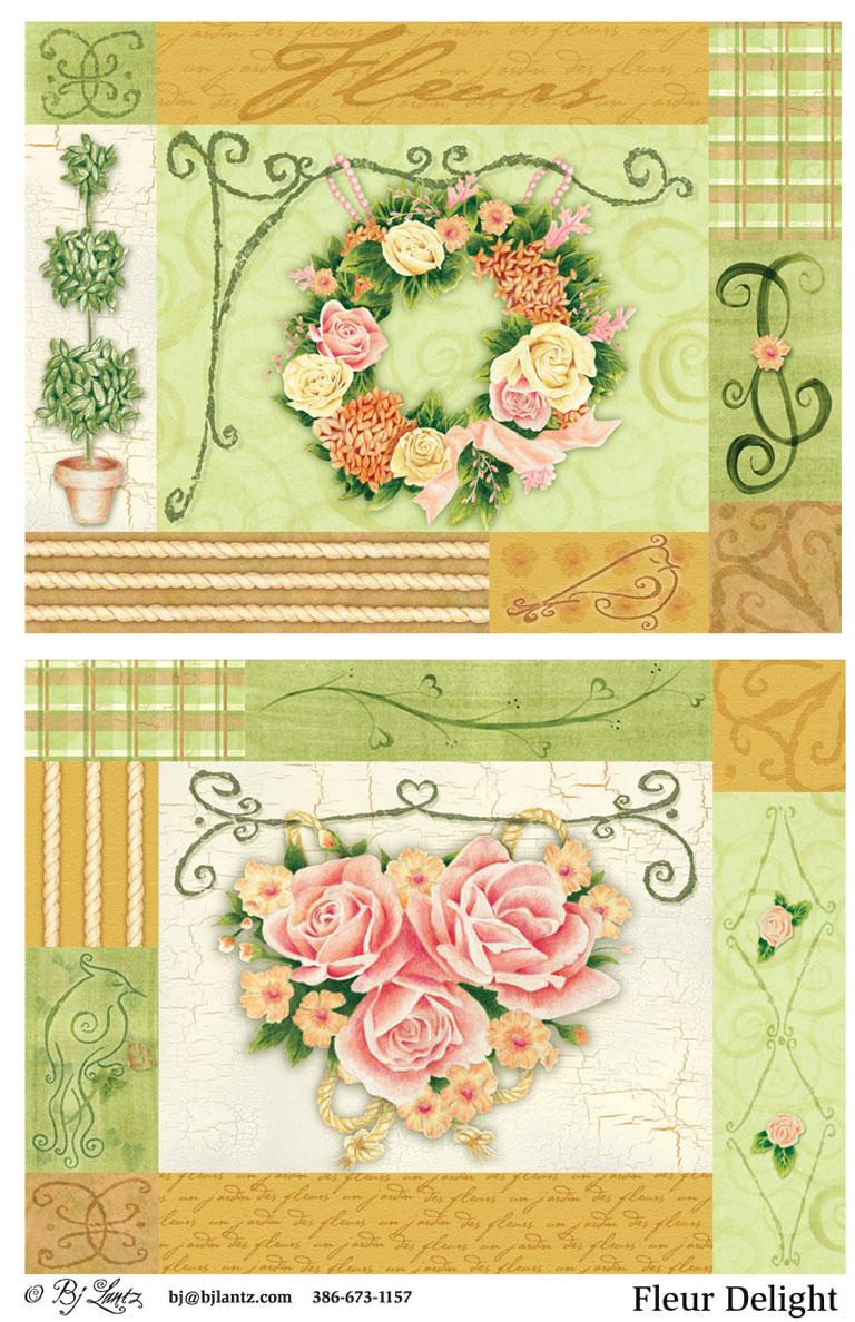 Floral Romance_005.jpg