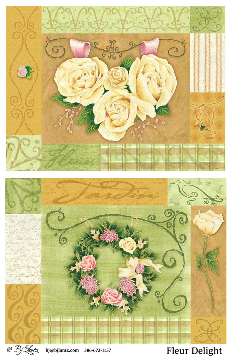 Floral Romance_006.jpg