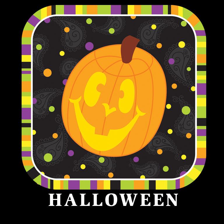 Halloween_001.jpg