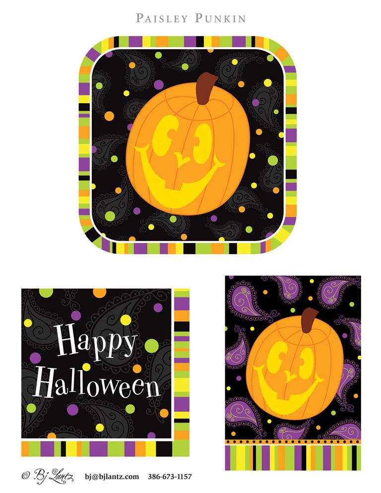 Halloween_002.jpg