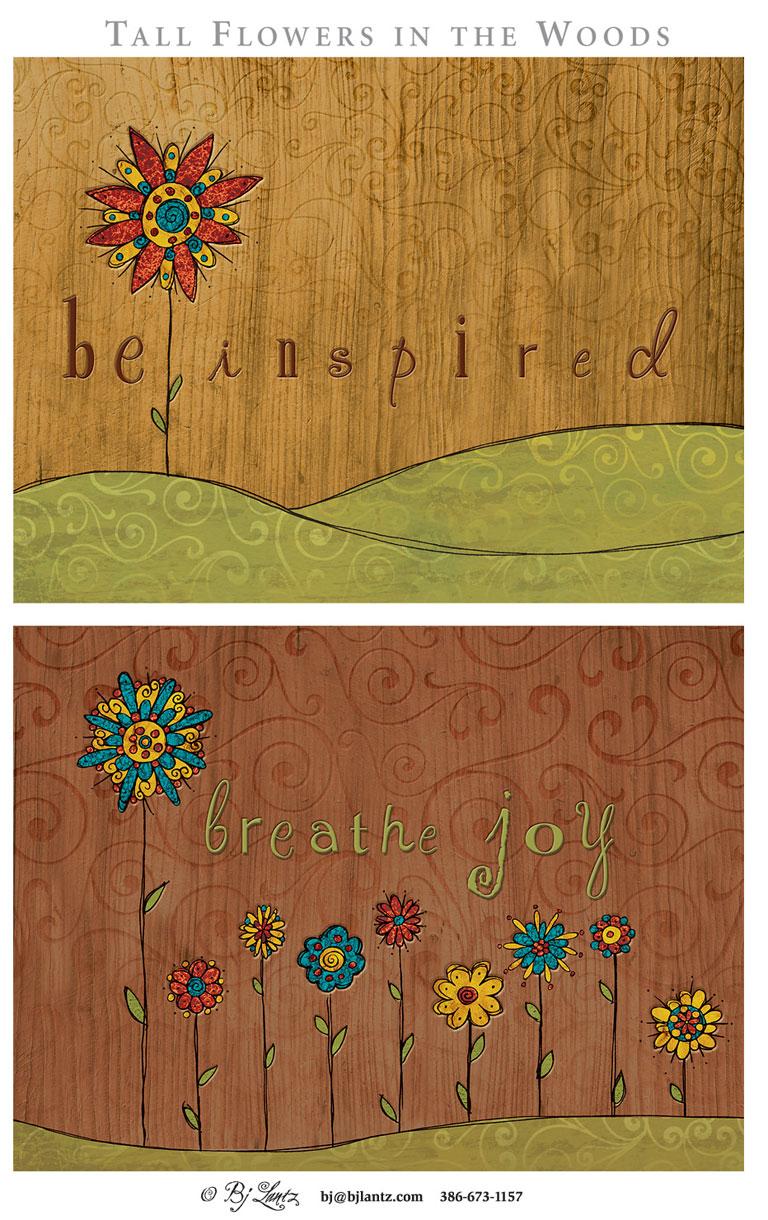 Inspirational_037.jpg