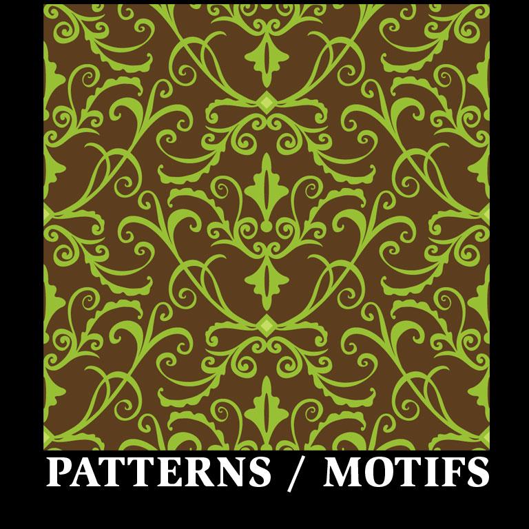 Patterns_001.jpg