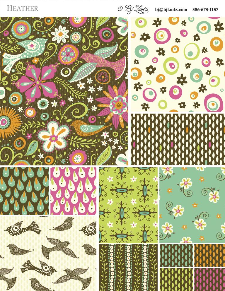 Patterns_003.jpg
