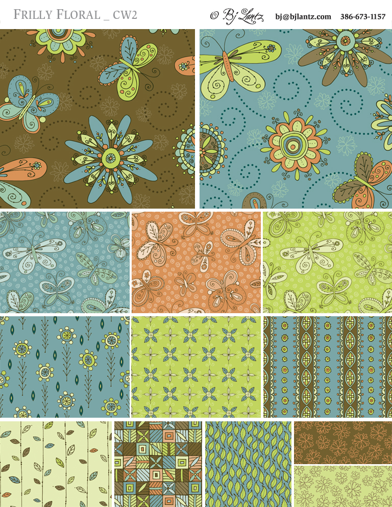 Patterns_006.jpg