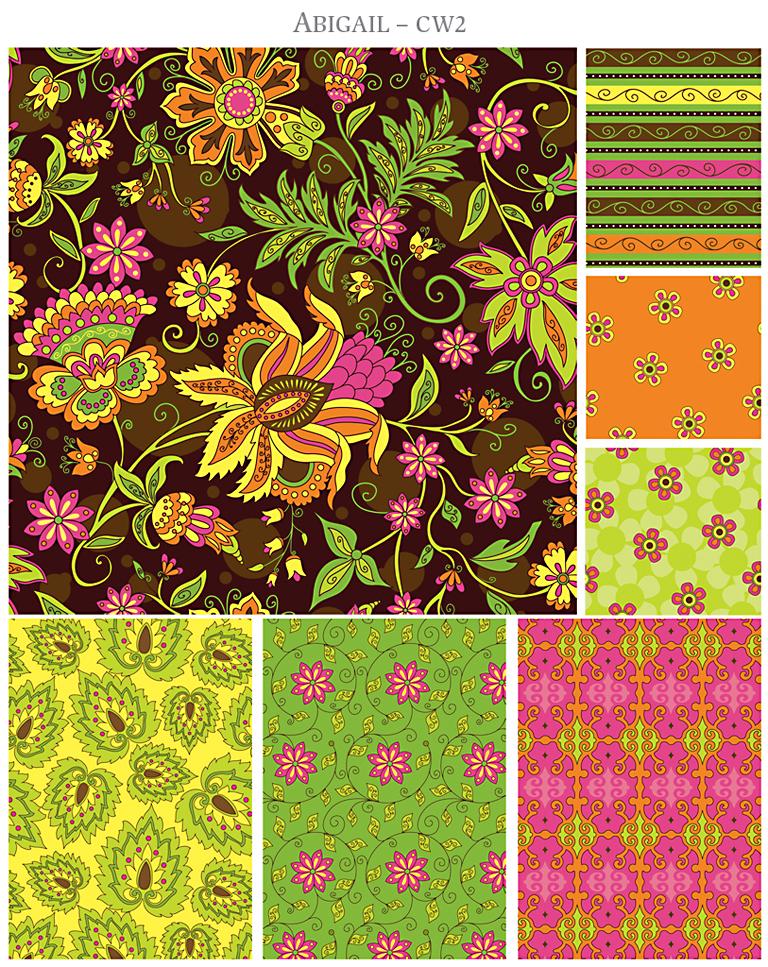 Patterns_008.jpg