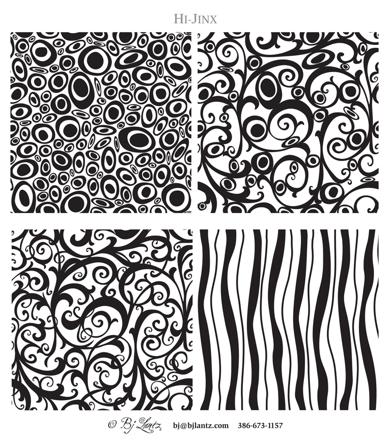 Patterns_011.jpg