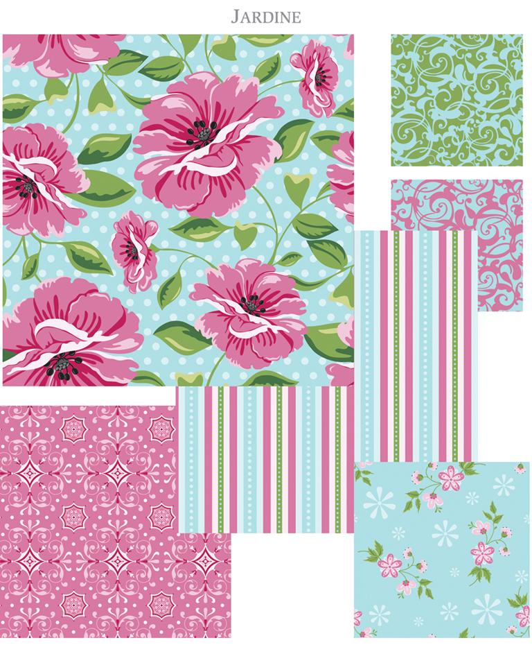 Patterns_010.jpg