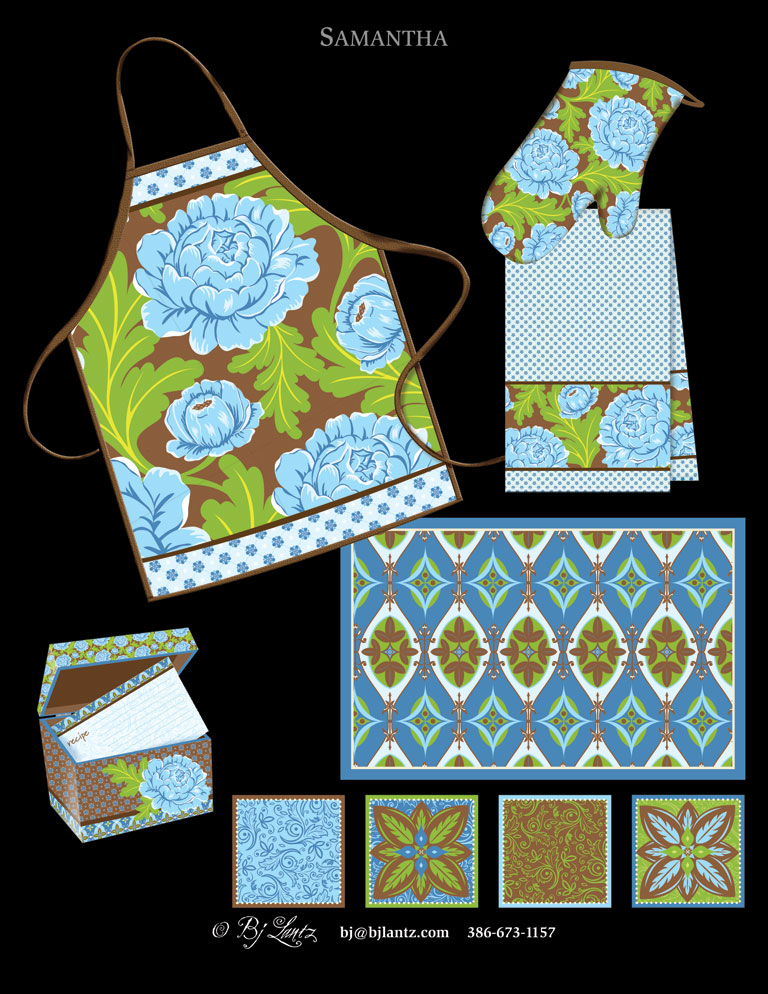 Patterns_014.jpg