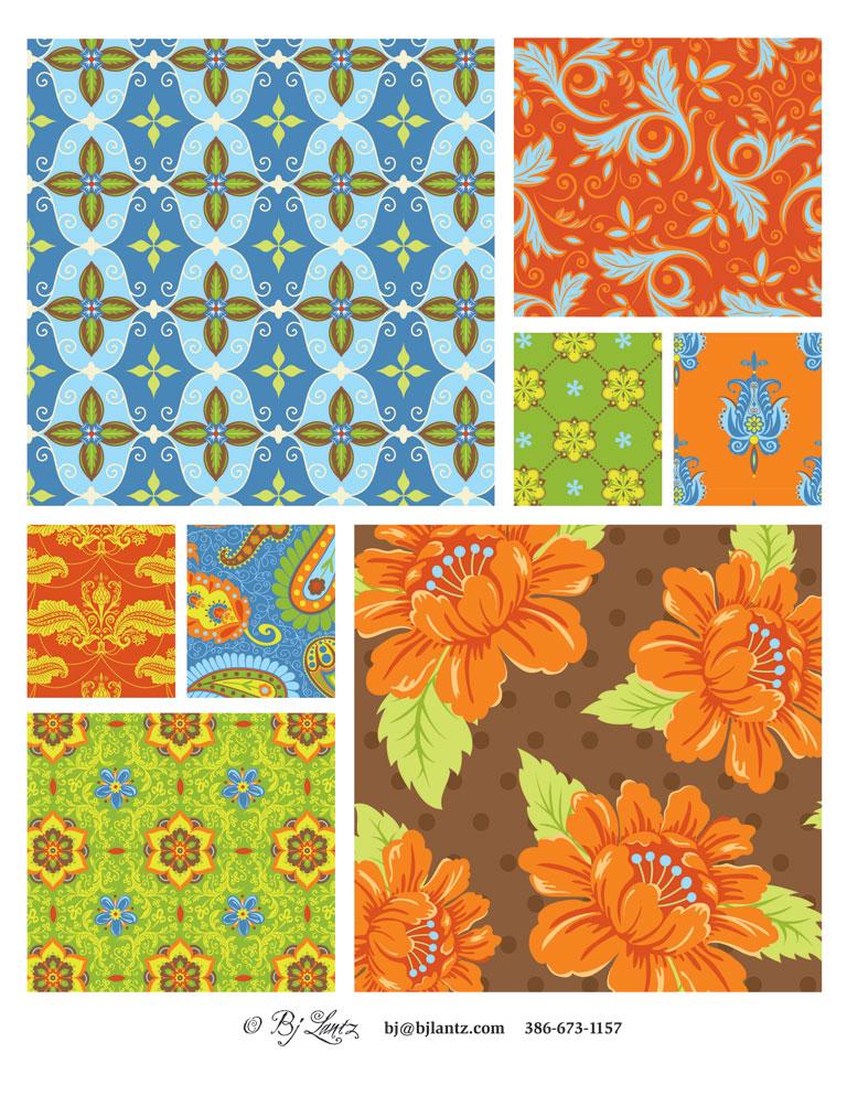 Patterns_013.jpg